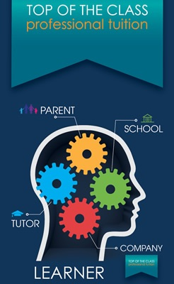 Private Home Tutoring Brisbane